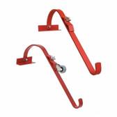Ladder Hook (no wheel)   Norguard  