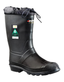| BAFFIN | REFINERY (STP) | Oil and Acid resistant |