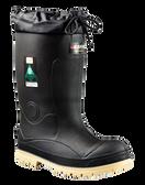 | BAFFIN | TITAN (STP) | Waterproof boot |