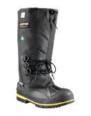 | BAFFIN | DRILLER (STP) | Oil and acid resistant |