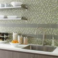 American Olean Tile Buy Tile Online Floor Tile Online Buy - American olean bellaire earth beige ceramic floor tile