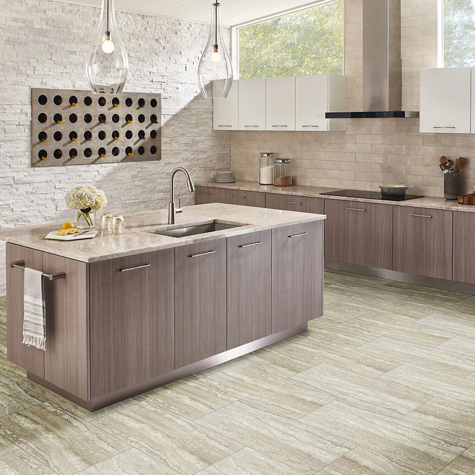 MS International Tile | Buy Tile Online | Floor Tile Online | Buy ...