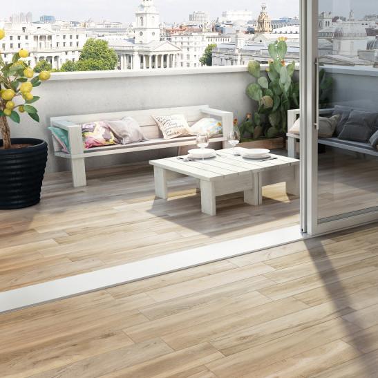 Buy Century Ceramica Tiles Online Tilesdirect Store