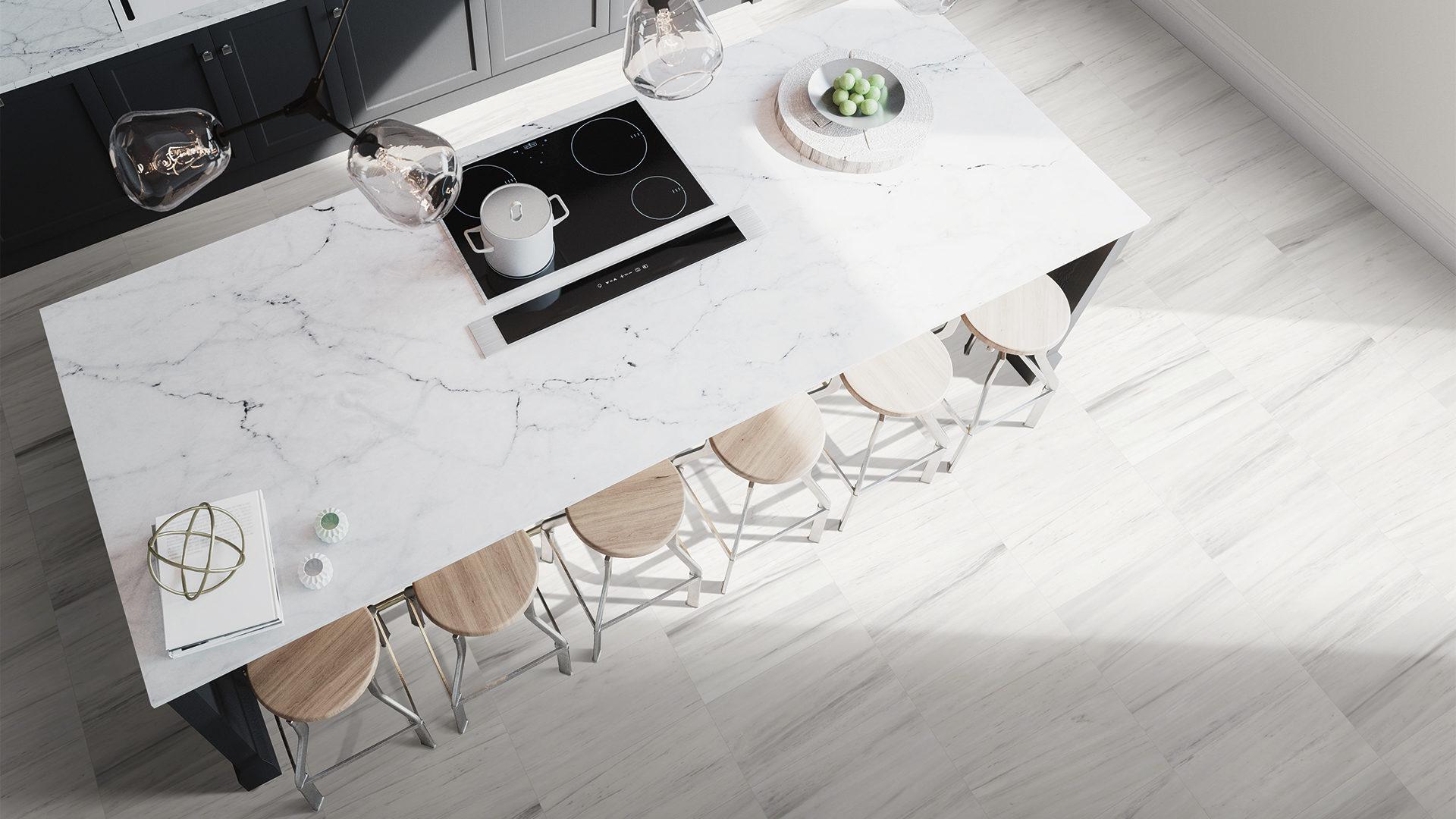Anatolia Tile & Stone - Tiles Direct Store