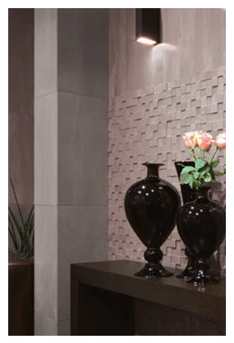 New Marca Corona Tiles at TilesDirect.net! - Tiles Direct Store