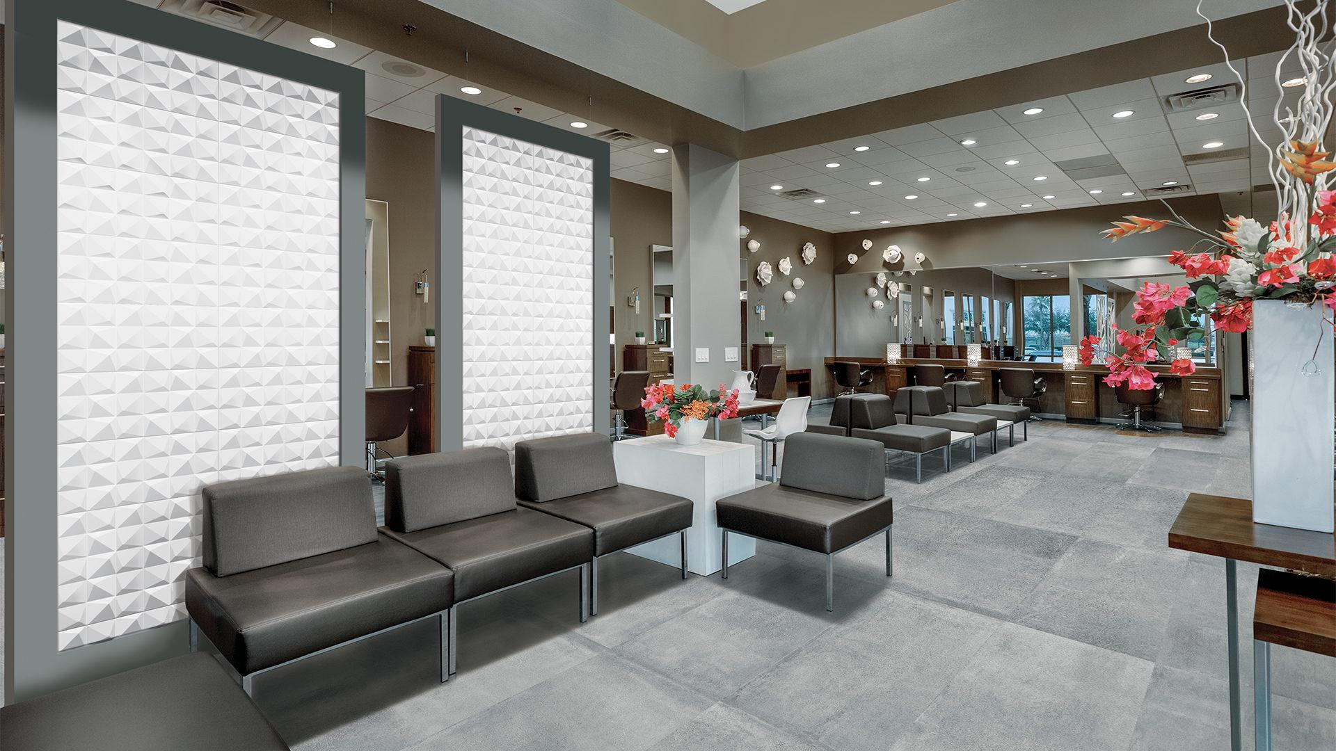 69-985-12x24-linea-white-prizmatic-glossy-rect-wall-tile-lifestyle-l-1920x1080.jpg