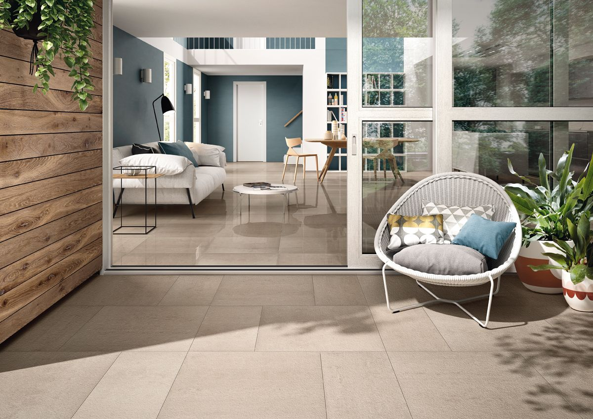 Buy Imola Ceramica Tiles Online Re Micron Porcelain