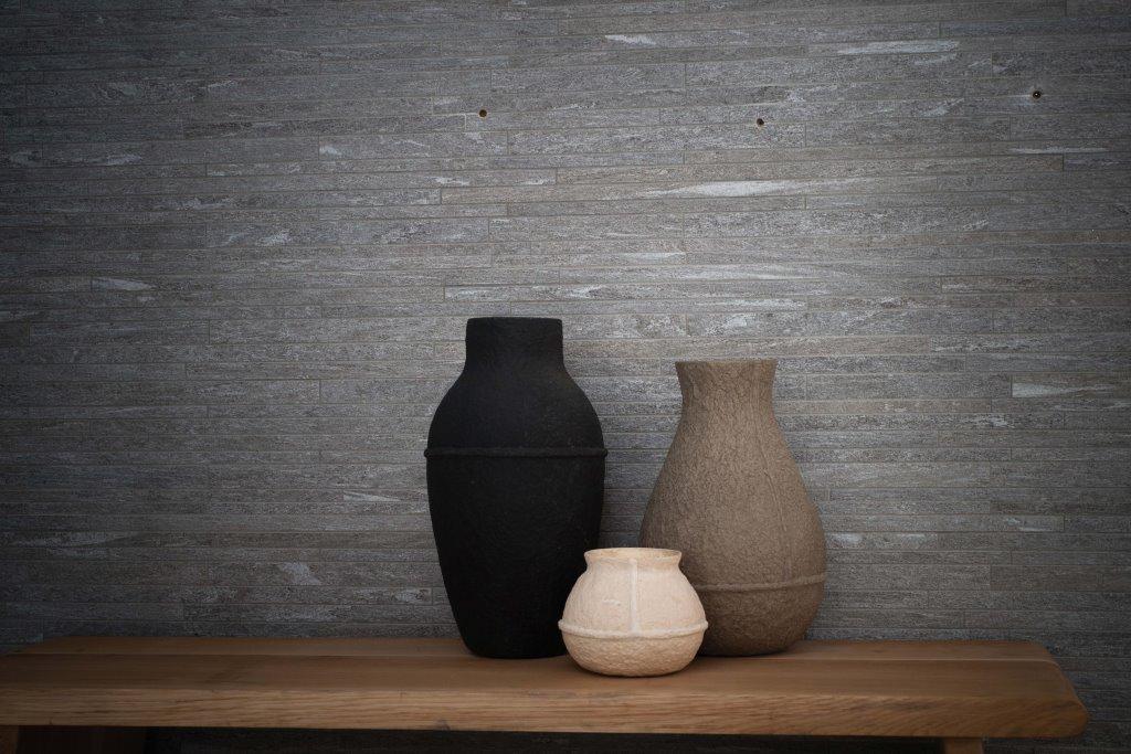 TilesDirect - Ambassador Porcelain Tiles by Daltile