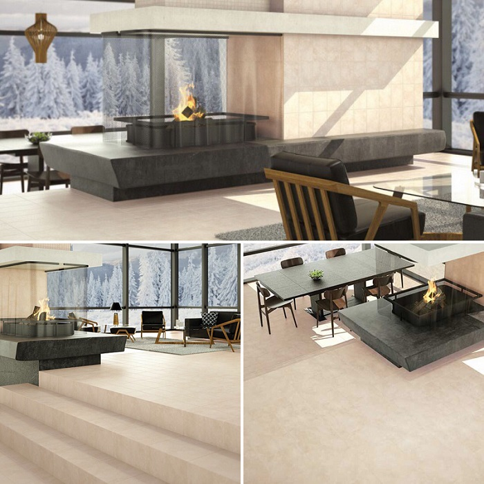 Buy Daltile Tile Online The Affinity Collection Tilesdirect Store