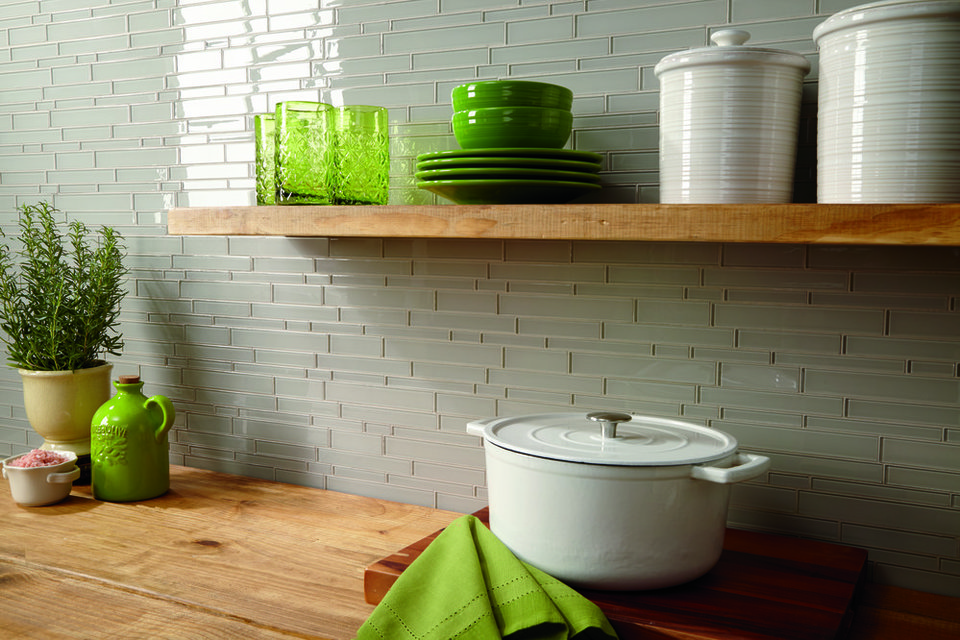 TilesDirrect - The Amity Glass Tile Collection By Daltile