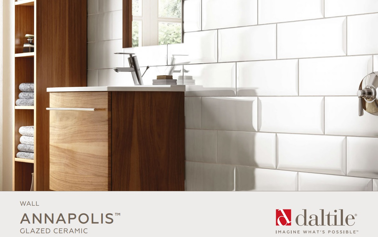Buy Daltile Tile Online The Annapolis Collection