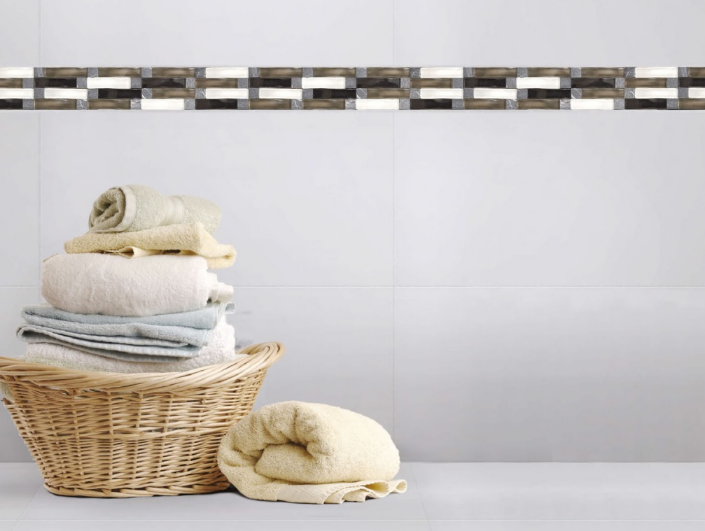 TilesDirect - Composition Wall Tiles By Daltile