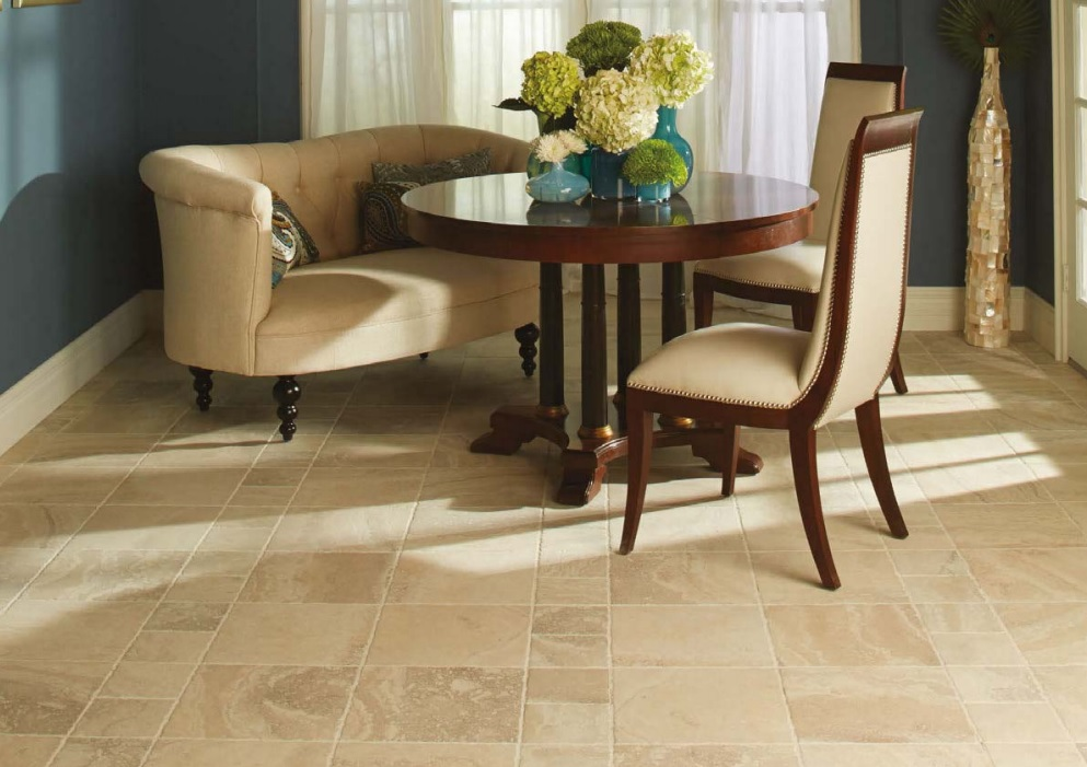 Buy Daltile Tile Online The Cortona Collection Porcelain Tiles - Daltile cortona