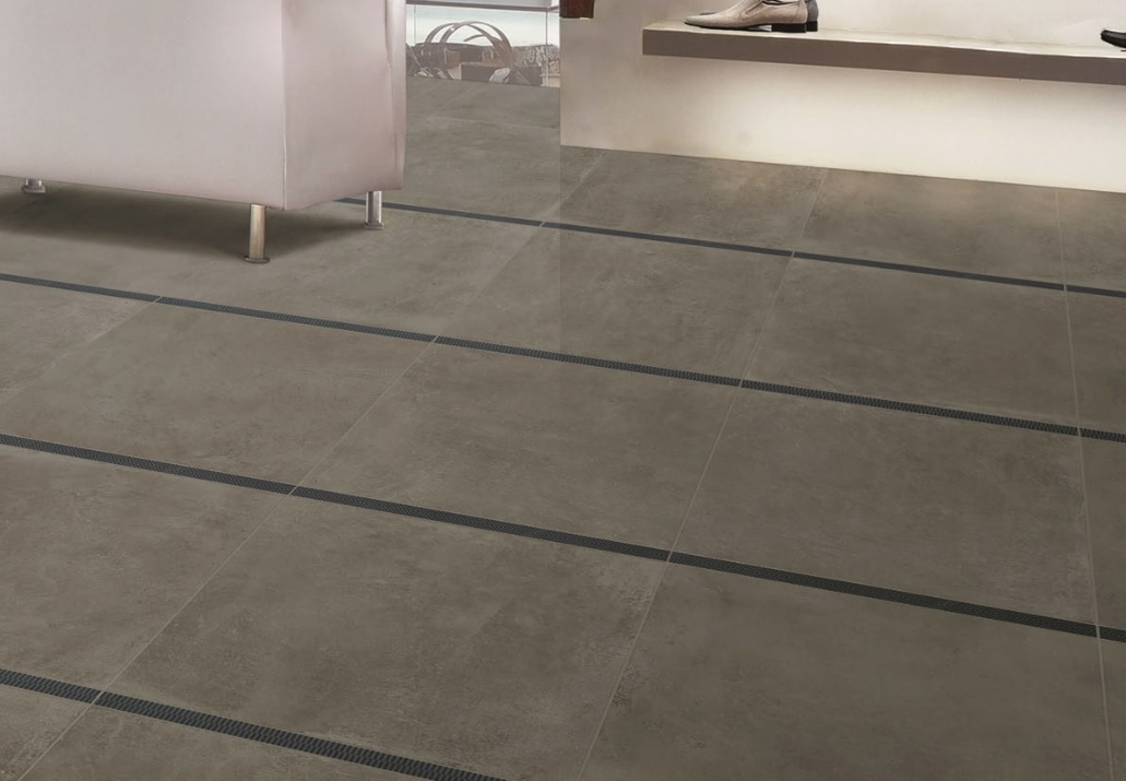 Buy Daltile Online Daltile Collections TilesDirect Store - Daltile distributors