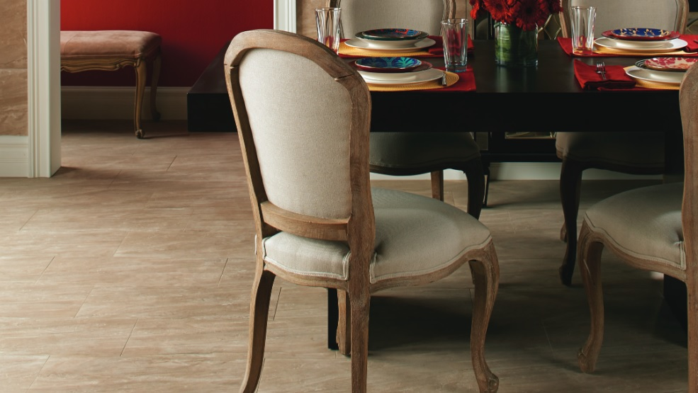 TilesDirect - The Florentine Collection By Daltile