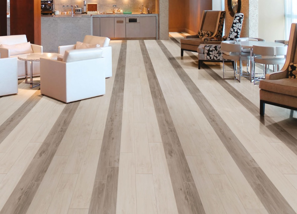TilesDirect - The Forest Park Collection By Daltile