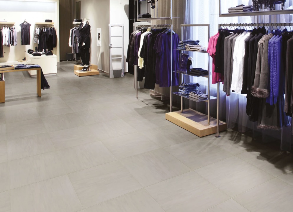 TilesDirect - The Formula Collection By Daltile