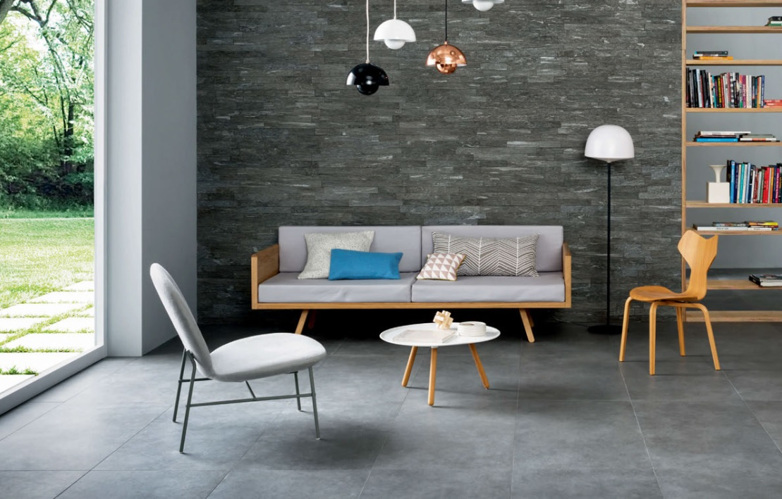 TilesDirect - The Haut Monde Collection By Daltile