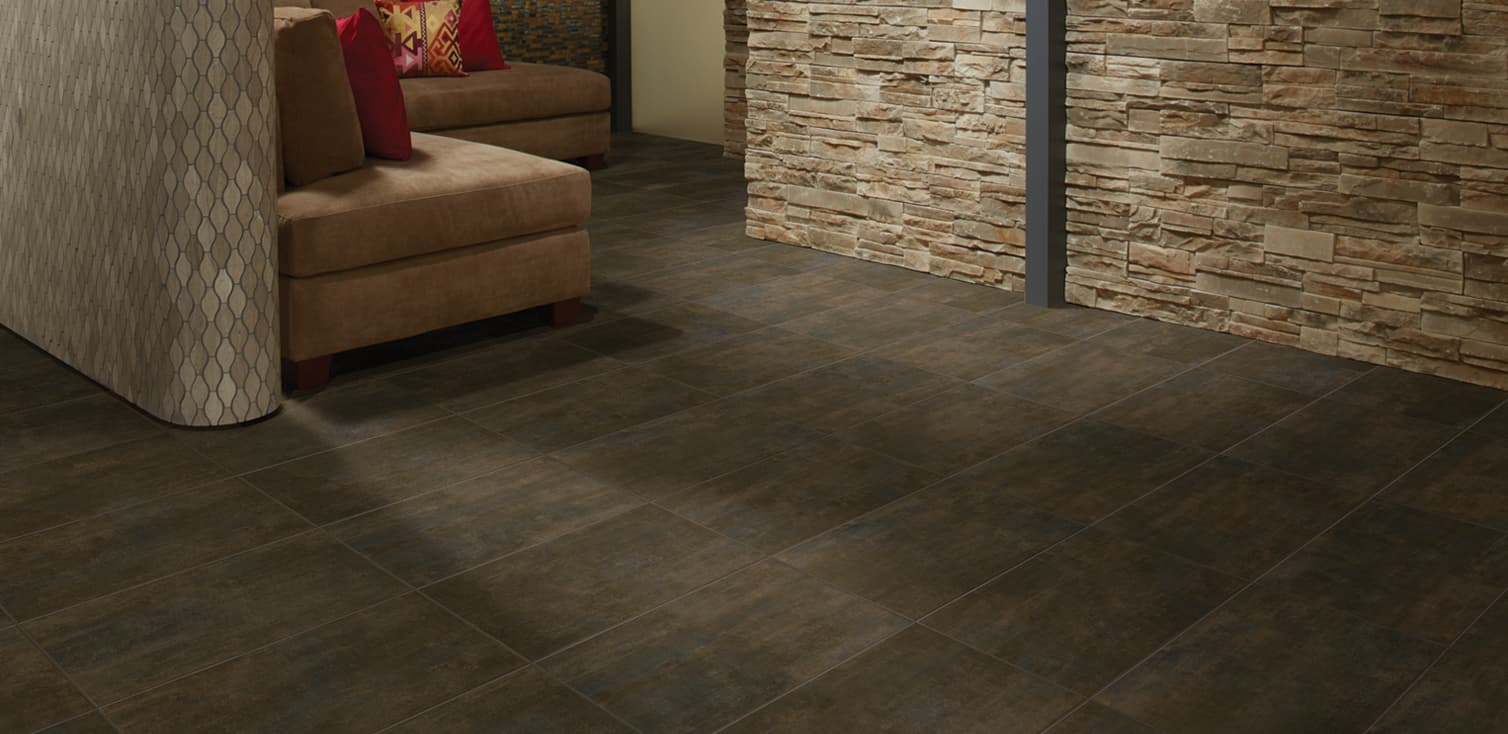 TilesDirect - The Invoke Collection By Daltile