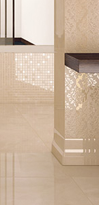 Deluxe Porcelain Tile Is New From Marca Corona Tiles Direct Store