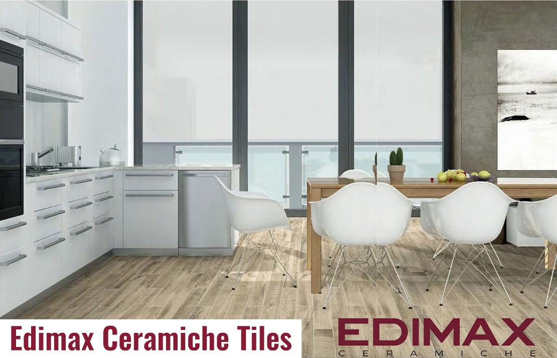 TilesDirect - Edimax Ceramiche Tiles - TilesDirect Store