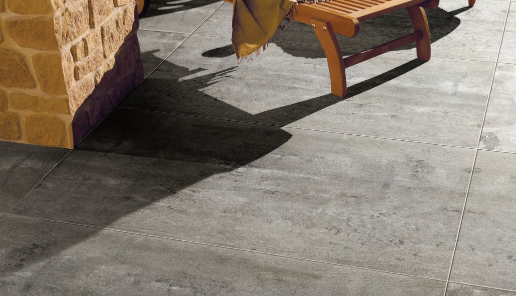 TilesDirect - Eleganza Tiles - The Concrete Series