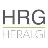 hrg-heralgi-logo.jpg