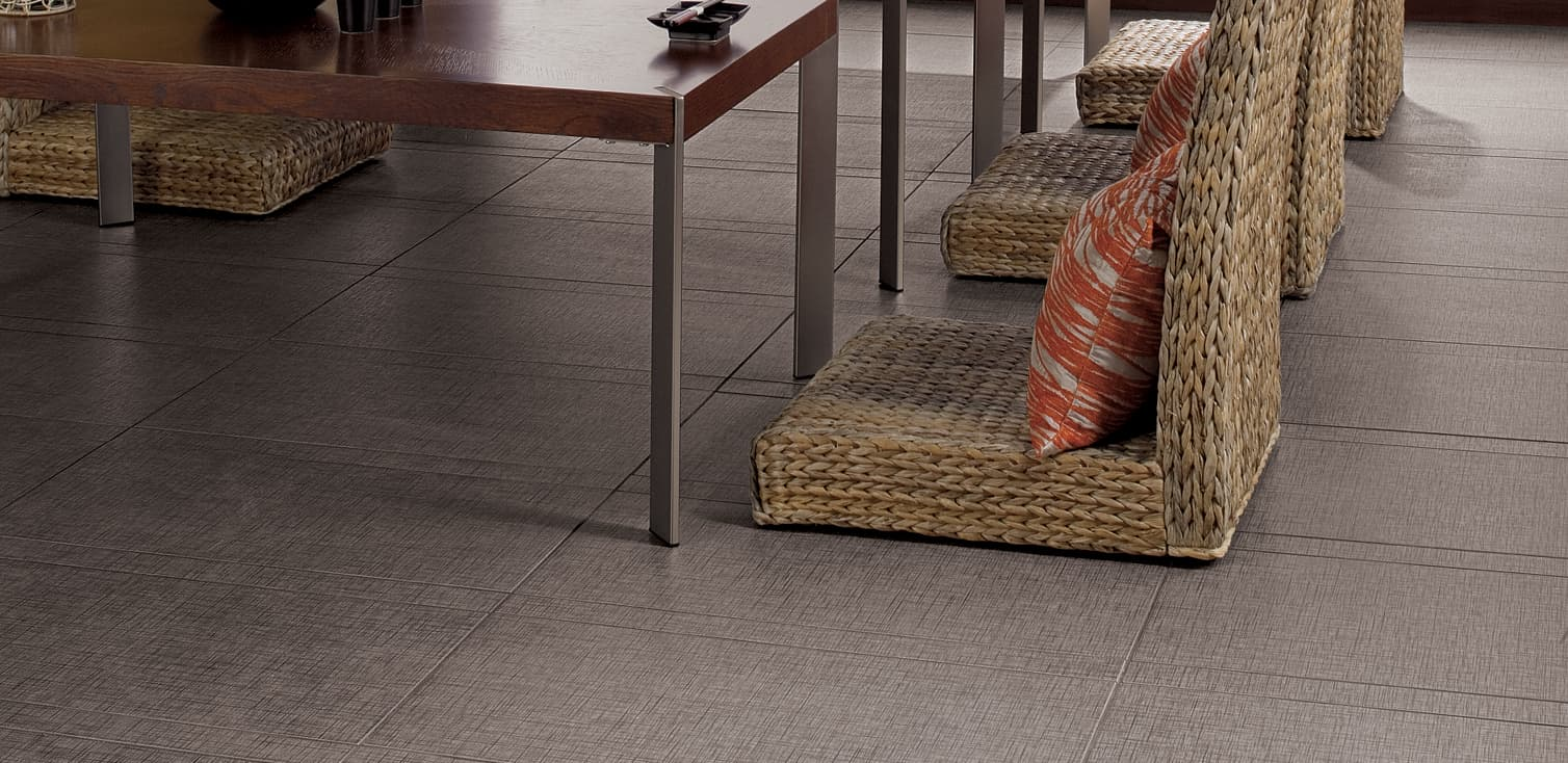 TilesDirect - The Kimona Silk Collection By Daltile