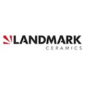 landmark-ceramics.jpg