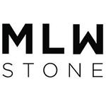 mlw-1.jpg