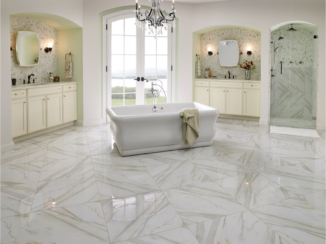American olean tile buy tile online floor tile online buy get discount online pricing on american olean tiles including porcelain ceramic glass metal natural stone dailygadgetfo Images