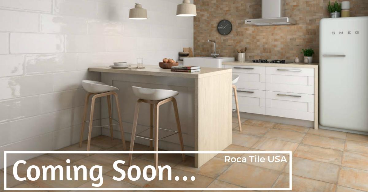 Roca tile group magnolia tiles direct store for Ceramica roca