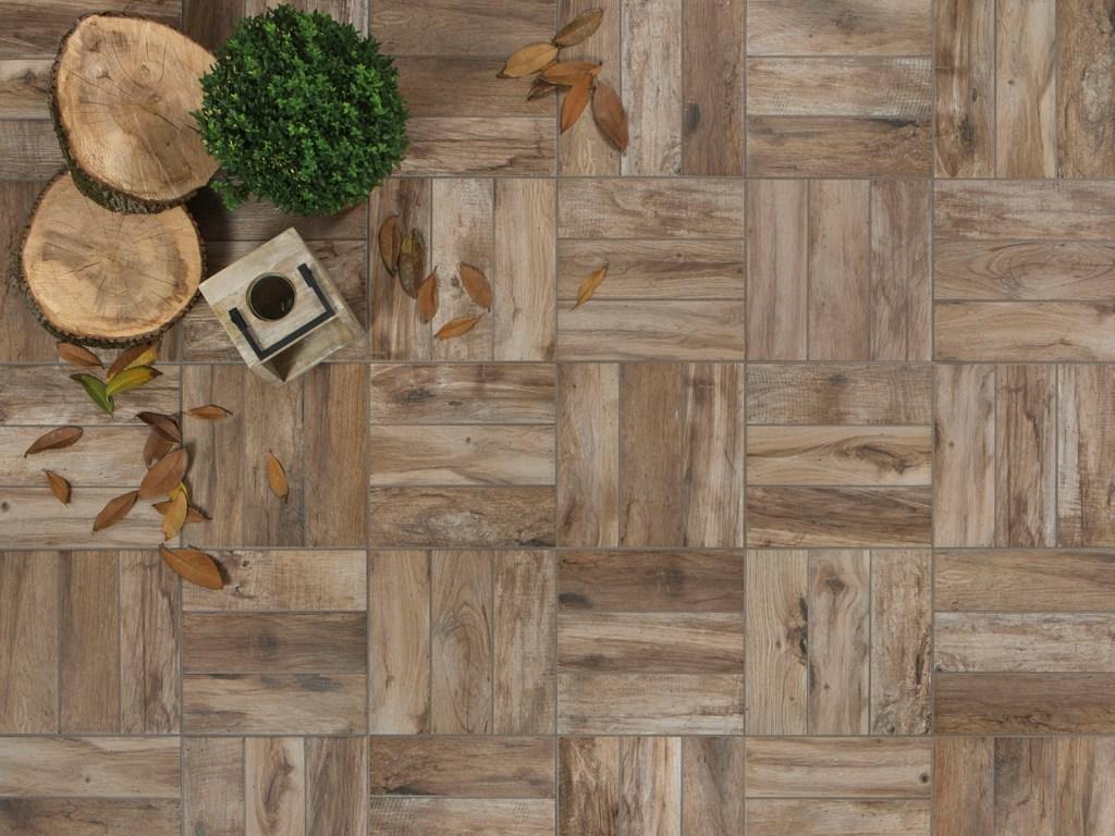 TilesDirect - Rondine Ceramica Tiles