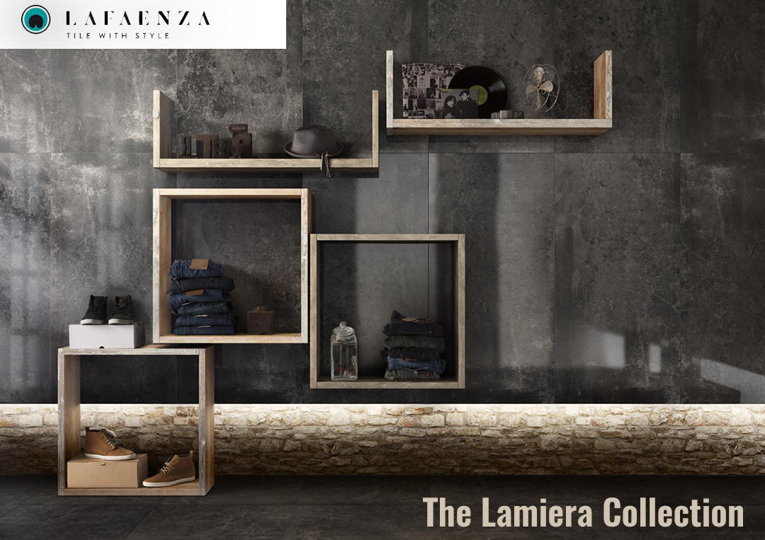 La Faenza Ceramica Rivenditori.La Faenza Ceramica The Lamiera Collection Tilesdirect Store