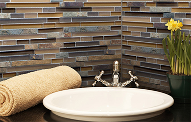 Choosing the Right Grout Color with Your Tile Tiles Direct Store