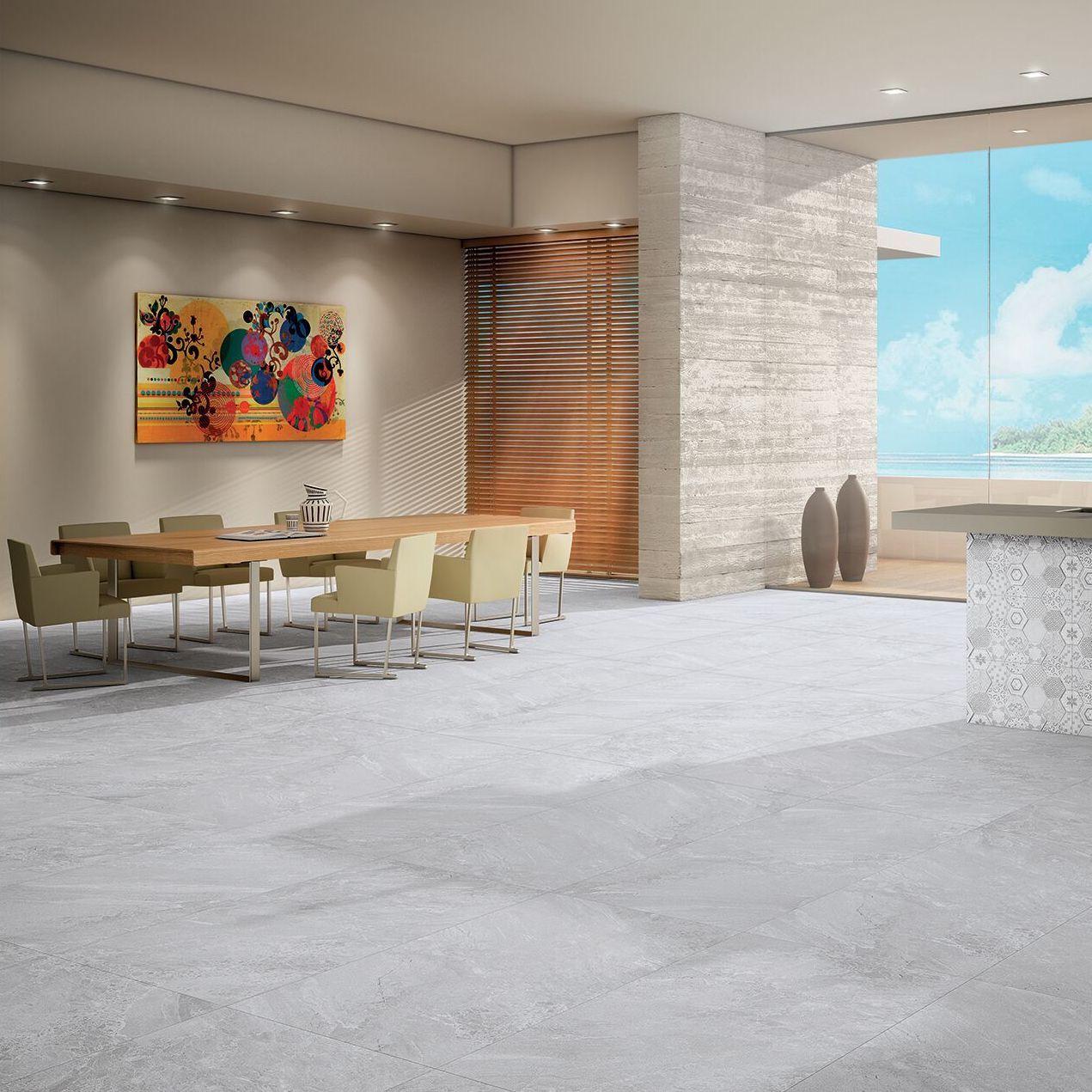 Buy Roca Tile Online Tilesdirect