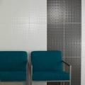 American Olean Tile Buy Tile Online Floor Tile Online