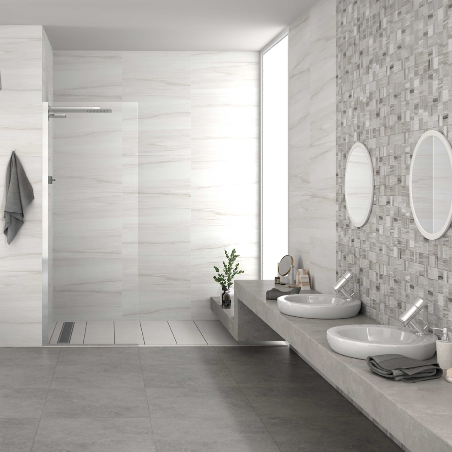 Porcelanicos HDC - Tiles Direct Store