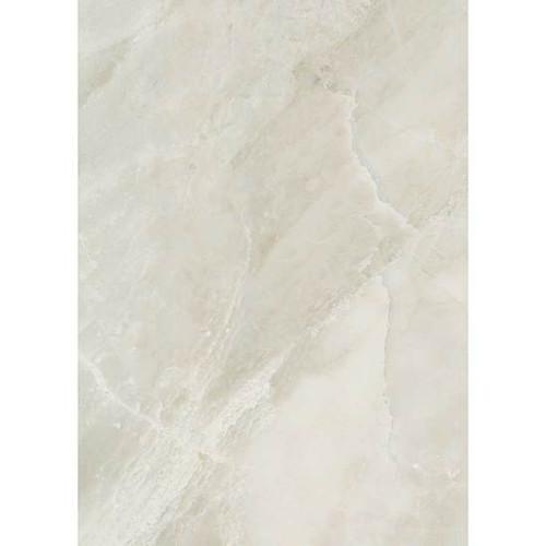 Mirasol Silver Marble 10x14 Wall Tile