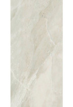 Mirasol Silver Marble 12x24 Wall Tile