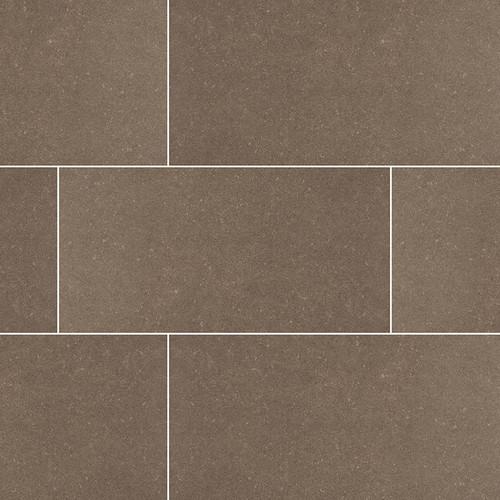 Dimensions Collection - Concrete Matte Porcelain 12x24 (NDIMCONCRETE1224)