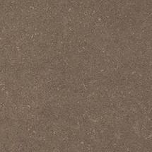 Dimensions Collection - Concrete Matte Porcelain 24x24 (NDIMCONCRETE2424)