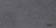 Dimensions Collection -  Graphite Matte Porcelain 12x24