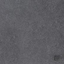 Dimensions Collection -  Graphite Matte Porcelain 24x24