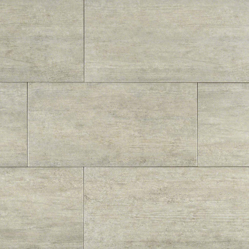 Comfortable 12X12 Ceiling Tiles Asbestos Big 12X12 Floor Tiles Solid 24X24 Floor Tile 2X4 Ceiling Tiles Cheap Young 3 X 6 White Subway Tile Dark4X4 Travertine Tile Backsplash Metropolis Collection   Cloud Matte Porcelain 12x24   Tiles Direct Store