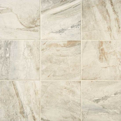 Danya Stream Floor 12x12 Tiles Direct Store