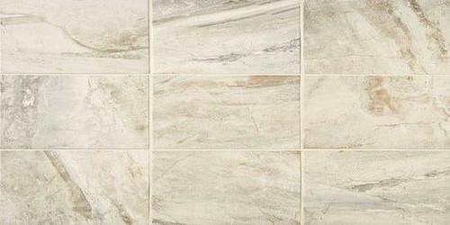 Danya Stream Floor 12x24 Tiles Direct Store