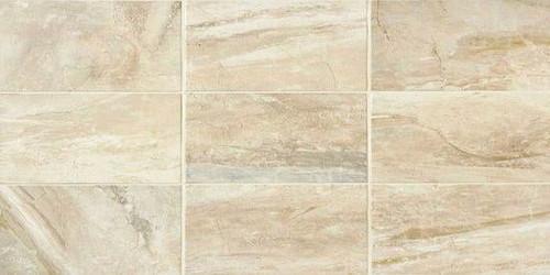 Danya Cove Floor 12x24 Tiles Direct Store