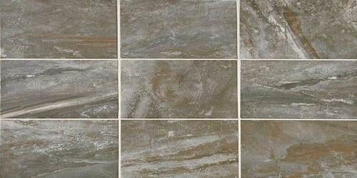 Danya Basin Floor 12x24 Tiles Direct Store