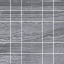 Legend - Graphite Mosaic 13x13 (UFLG101-13M)